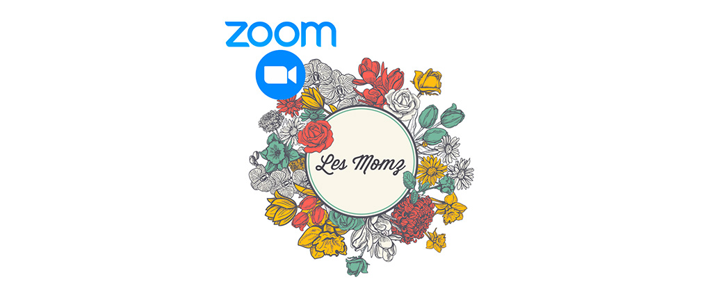 element moms zoom