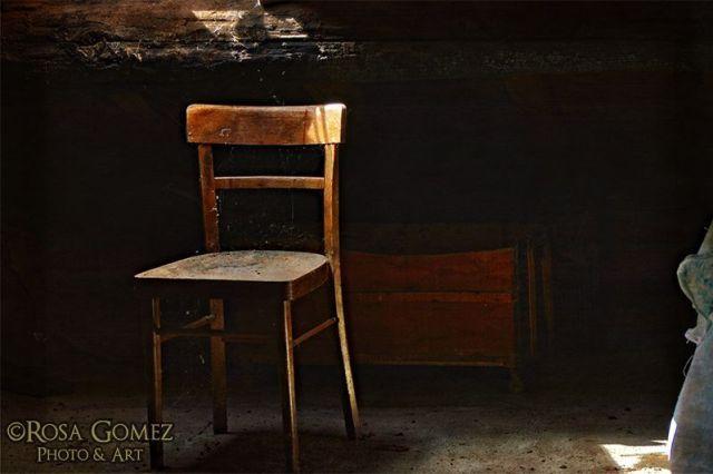 silla-sola-web