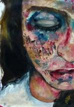 abuse.art