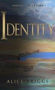 Identity, Pilgrim's Progress, Spiritual Warfare, Identity, spiritual help, healing the spirit, healing, spiritual, spiritual healing, christian meditation