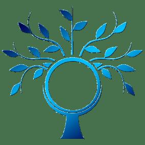 Altered DNA Generational Healing Online Class