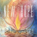 New Hope Healing Frequencies Music EMDR