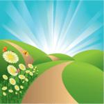 Tomorrow Flower Essence Hope