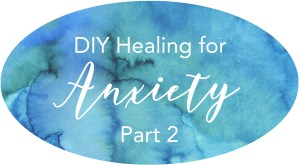 healing anxiety generational issues epigenetics cellular memory