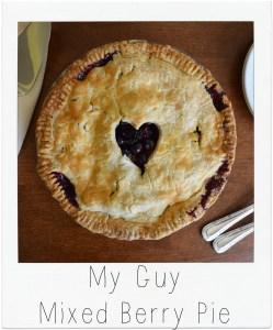 Berry_Pie_13