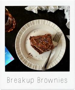 Breakup_Brownies_Recipe_EE_15_menu
