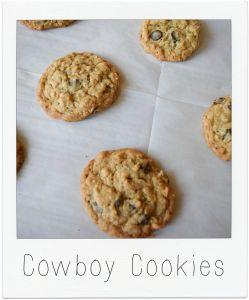 Cowboy_Cookies_Menu