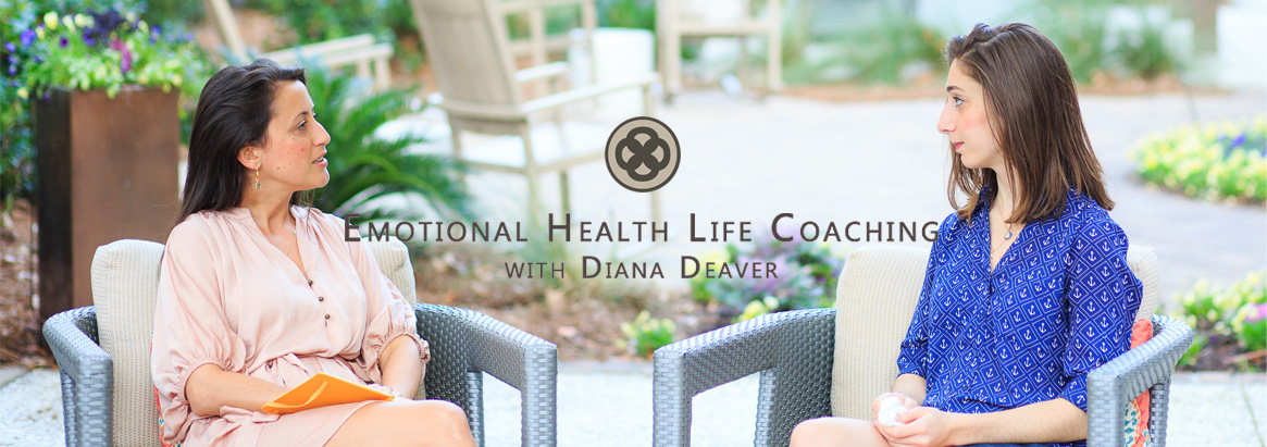 emotional-health-life-coaching-sessions-charleston-sc-with-diana-deaver