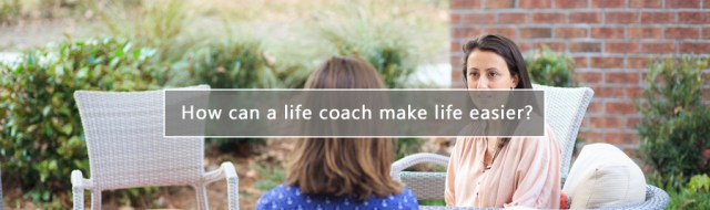 -life-coach-find-help-emotional-health