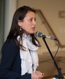 diana deaver emotional health coach speaker presenter