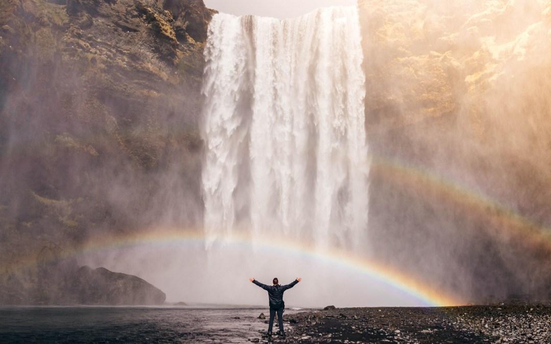 3 bonnes raisons de se créer des environnements gagnants lorsque l'on est entrepreneur ?