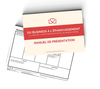 du-business-au-bonheur-cover-emotional-business-model