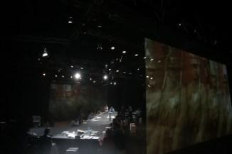 Stolpersteine Staatstheater05_resize