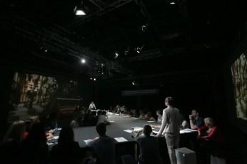 Stolpersteine Staatstheater07_resize