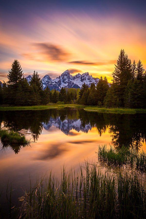 5ae9501fc3b49810db7901873f77d6f7--beautiful-nature-photos-beautiful-days