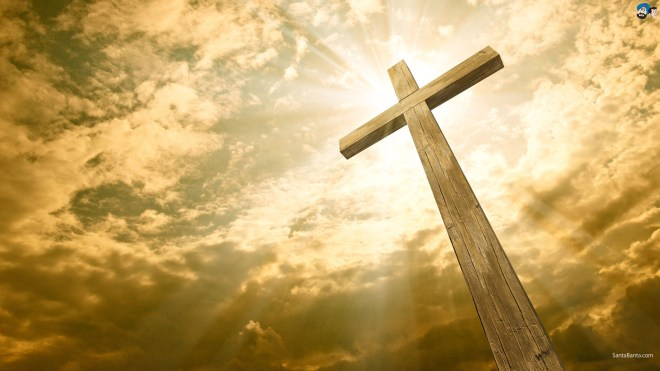 635999155059404951-107039155_The-Cross