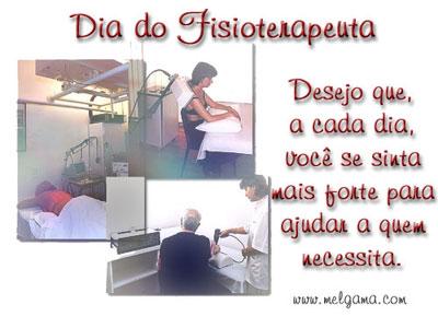 Dia_do_fisioterapeuta_018