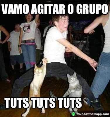 agitar_grupo