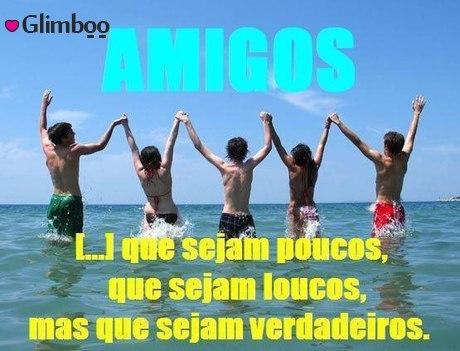 amigos_para_sempre_555439