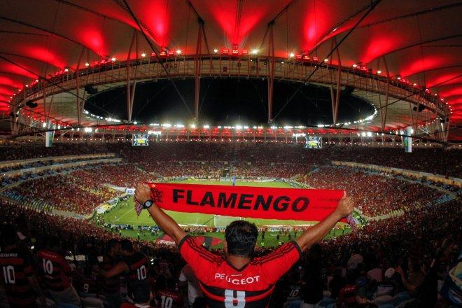 Exposicao_Flamengo_e_Puro_Amor_Maracana_Divulgacao_Lance