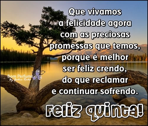 Feliz-Quinta-Feira-Imagens-para-Whatsapp