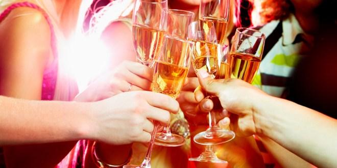 bebidas-festa