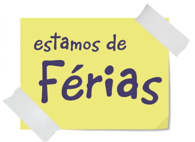 ferias (1)