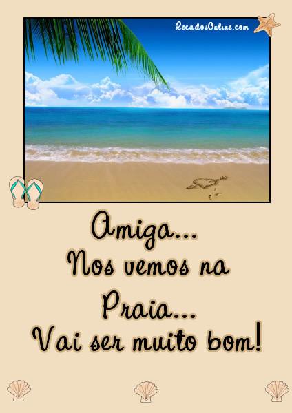 praia (2)