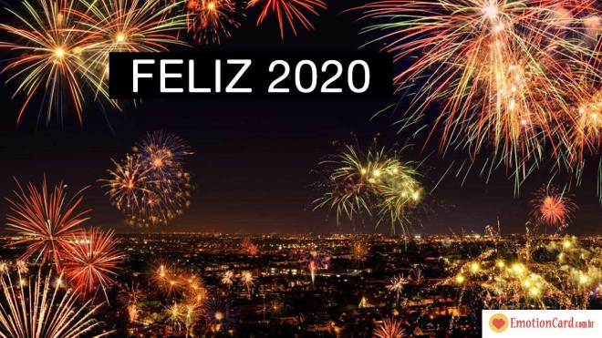 1-feliz-2020