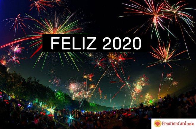 feliz-2020-2
