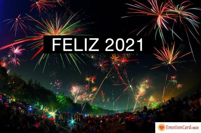 feliz-2021-2