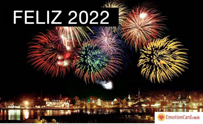 feliz-2022-3