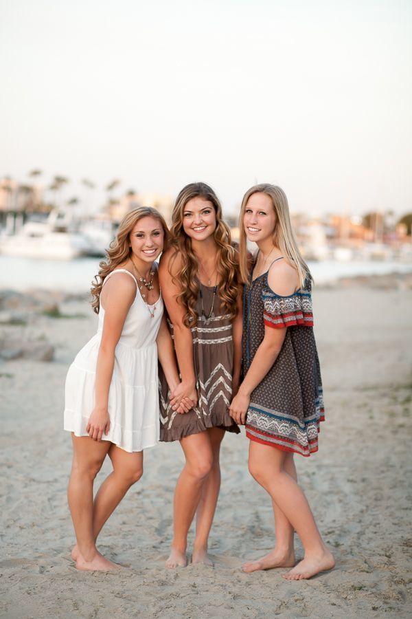31babff29904a90d26ae897b4885a69e--best-friends-shoot-girls-best-friend