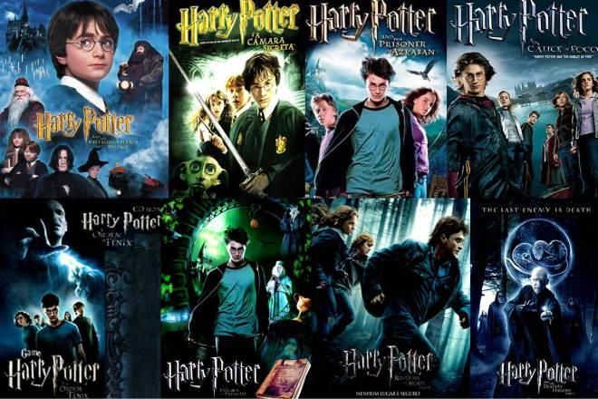 Harry_Potter_Saga