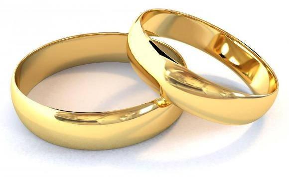 alianca-de-casamento