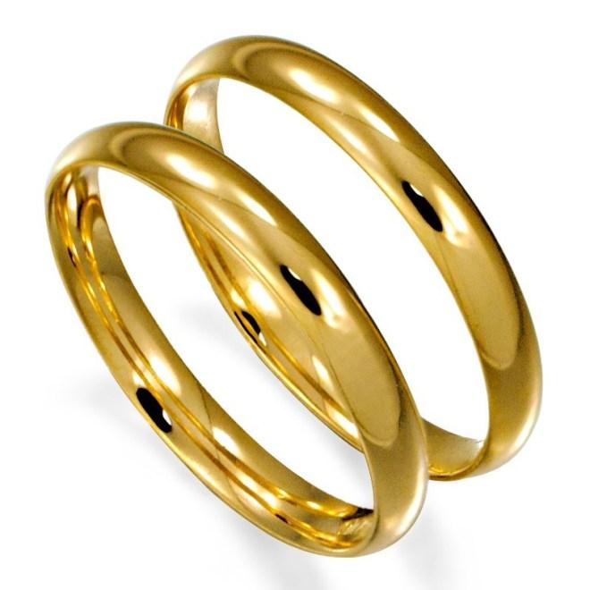 alianca-de-ouro-acabamento-liso-as0003