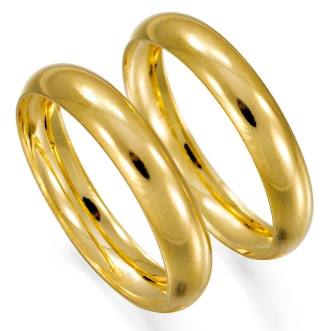 alianca-de-ouro-oca-lisa-as0694