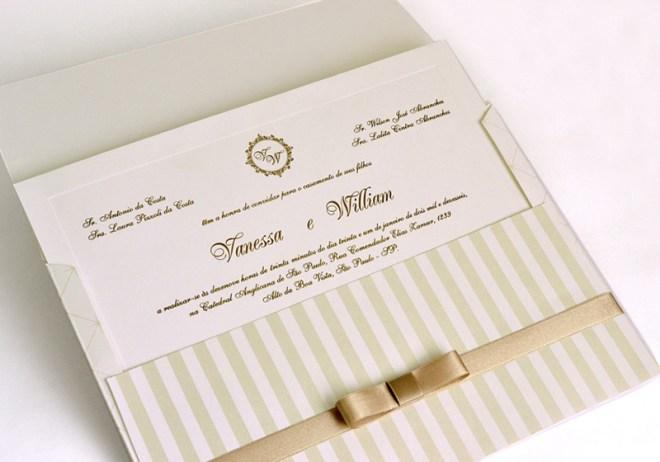 convite-de-casamento-wilson-papel-e-estilo-800x560