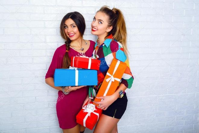 depositphotos_75374351-stock-photo-girls-friends-holding-birthday-presents