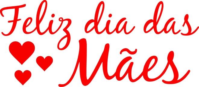 feliz-dia-das-mães (1)