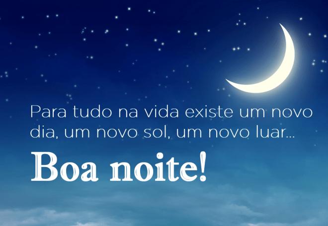 mensagens_de_boa_noite-4231818