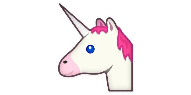 nrm_1416493452-unicorn-emoji-new