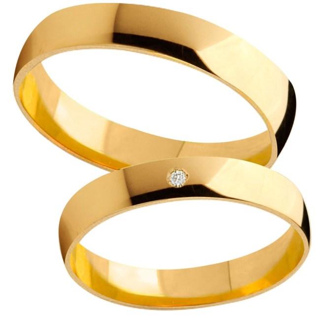 par-de-aliancas-de-ouro-noivado-casamento-com-diamante-na-feminina-barata-redonda-cod-099_2