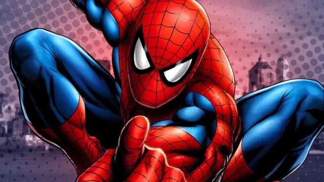 spidermanthings-21280jpg-3b0180_1280w