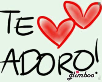 te_adoro_93833