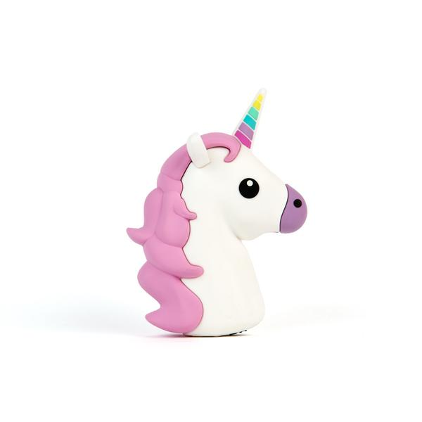unihorne_unicorn_emoji_usb_charger_bank_wattzup_power_04_grande