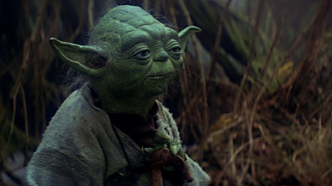 yoda-advice-decide-you-must-how-to-serve-them-best