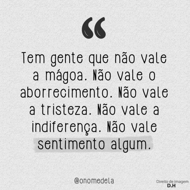 1204937edb09c6c9c5956fad3318262a--vale-vida-real