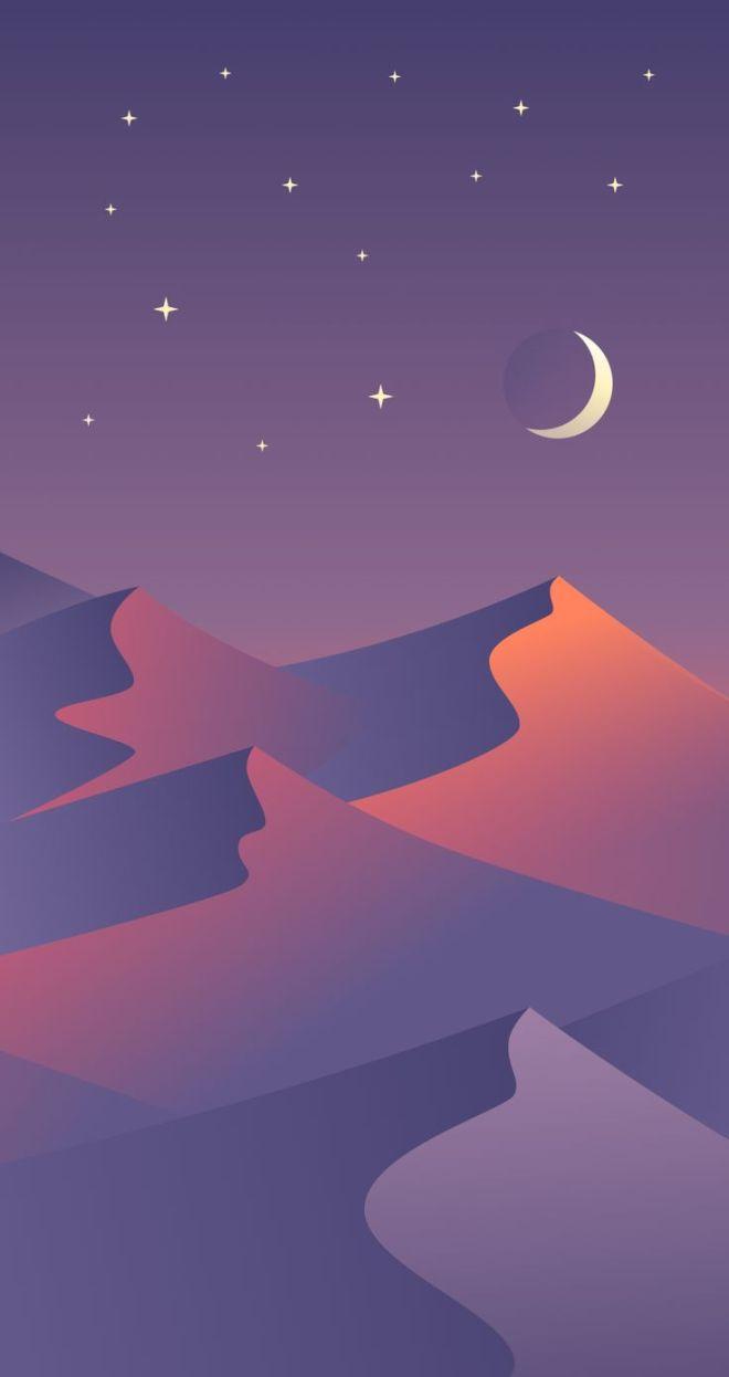 498bd7b4b9f9a64cd4f9b9f40cc2ee00--illustration-book-desert-illustration