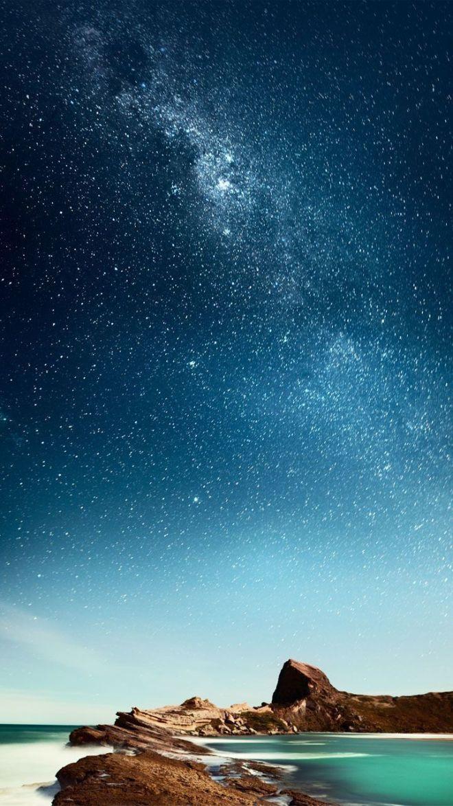 5d33b5278f328dd8291cf5d82b9e32b0--galaxy-s-wallpaper-iphone--wallpaper
